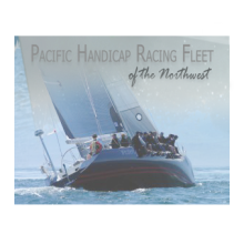 Pacific Handicap Racing Fleet of the Northwest