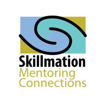 Skillmation
