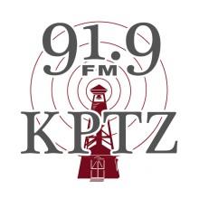 KPTZ Community Radio